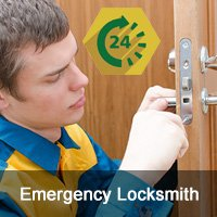 community Locksmith Store Milwaukee, WI 414-540-8559